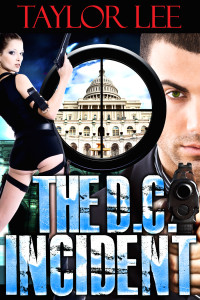 The DC Incident_eBook cover_FINAL