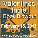 Valentines IBB