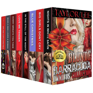 Blonde Barrcuda Collection NOVELLA working file-trans