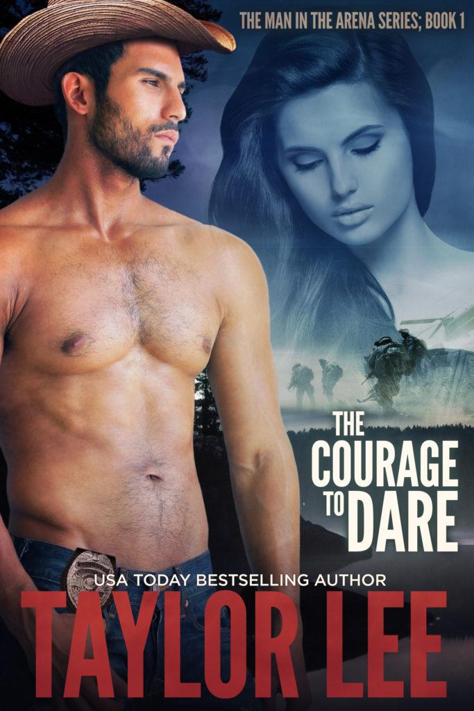 CourageDare_CVR_LRG