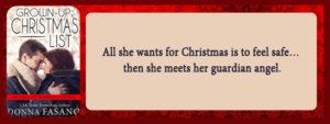 grown-up-christmas-list