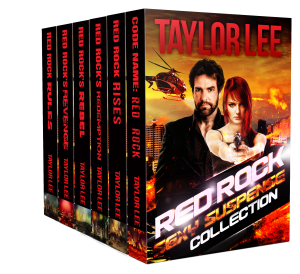 Red_Rock_Sexy_Suspense_Collection_eBook_Series_as_of_111213