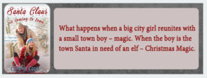 santa-claus-is-coming-to-town