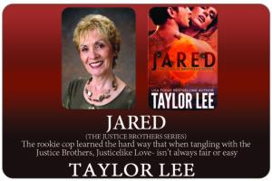 Taylor Lee