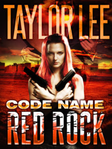 Taylor Lee_Code Name-Red Rock_sample 7B