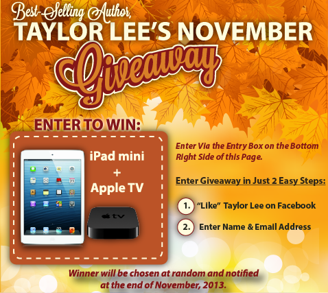 Taylor Lee's November Giveaway-smaller-03