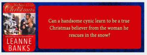 we-need-a-little-christmas