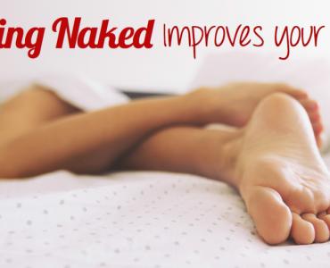 sleeping-naked1-1024x535